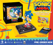 Sonic mania ce glam shot 1489649766