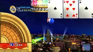 Casino Street Act 2 37