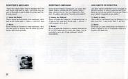 Chaotix manual euro (32)