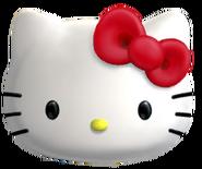 Dash-KittyHead