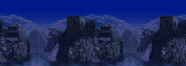 File:Dragon Road - Night Background (Mobile).png
