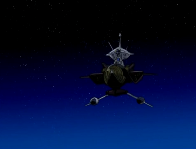 File:Ep52 The Grand Egg Imperial flying.png