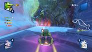 Frozen Junkyard 078