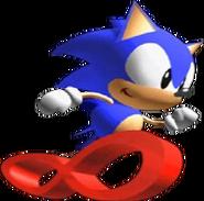 Jam Sonic 4