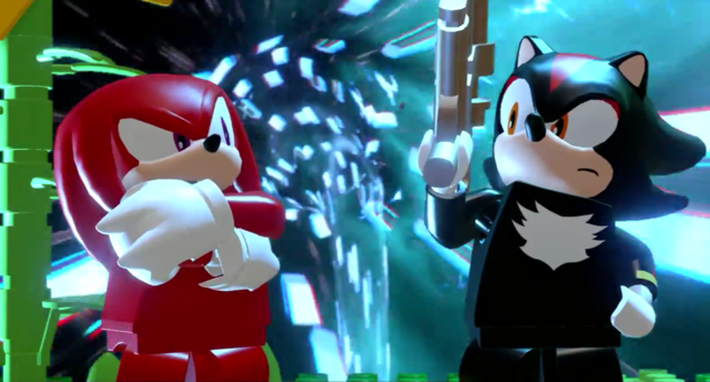 File:LEGO Dimensions Knuckles and Shadow.png