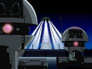 Laser Tank ep 1