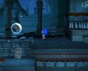Pęcherzyk powietrza w Sonic Generations