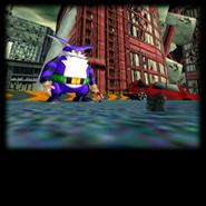 SA Super Sonic Story credits 20