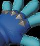 SF Hands 009