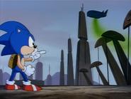 Sonic's Nightmare 179