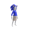 Sonic-4-e-2-avatar7