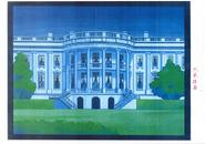 Sonic X White House koncept 1