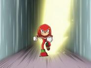 Sonic X ep 73 065