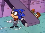 Subterranean Sonic 245