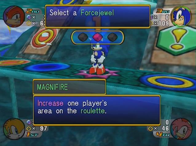 File:Magnifire in-game description.jpg
