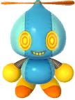 Omochao 4 (Sonic Generaions)