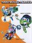 Page8-446px-SonicManiaPlus BR artbook.pdf