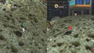 Planet Quest 13