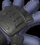 SF Hands 077