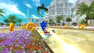 Screenshot.sonic-free-riders.1280x720.2010-11-25.32