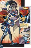 Sonic237 6