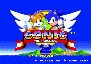 File:Sonic2 title.png