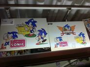 SonicLogos2