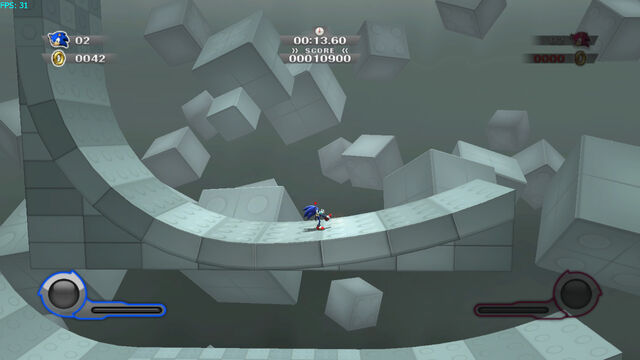 File:Sonic Colors Game Land (32).jpg