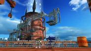 Sonic Colors cutscene 046