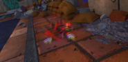 Sonic Forces cutscene 210