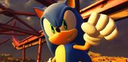 Sonic Forces cutscene 239