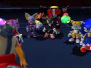 Sonic Heroes cutscene 179