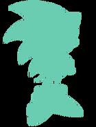 Sonic Mania Art 04