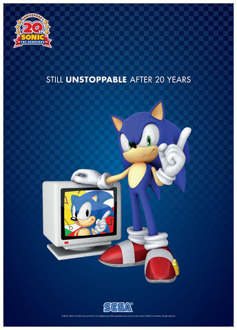 File:Sonic Wallpaper 20.jpg