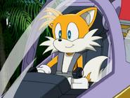 Sonic X ep 48 1905 06