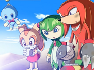 Sonic X ep 55 107