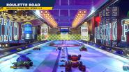 TSR Roulette Road 01