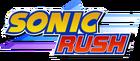 1176 sonic rush-prev