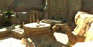 Arid Sands ikona 3