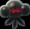Black Bomb v2