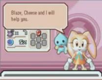 File:Cream SonicRush Talking Top Screen.JPG