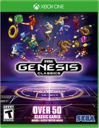 GenesisCollectionXboxOneCollectionBoxArt