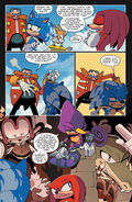 IDW 26 preview 3