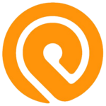 Logo Picomy
