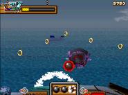 Ocean Tornado gameplay 09