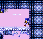 Robotnik Winter Act 2 20