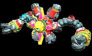 Rotatatron 2