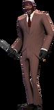 SFM Spy