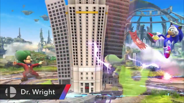 File:SSB4 DrWrightvsSonic.png