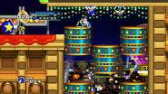 Sonic-4-Casino-Street-Zone-Xbox-360-Screen-8